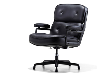 Eames-Executive-Chairs