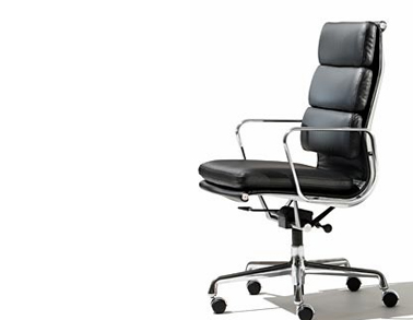 Eames-Soft-Pad-Chairs