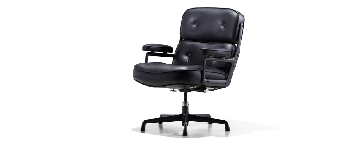 hero_eames_executive_1