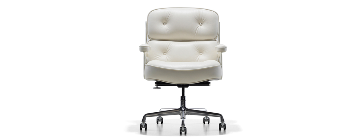 hero_eames_executive_2
