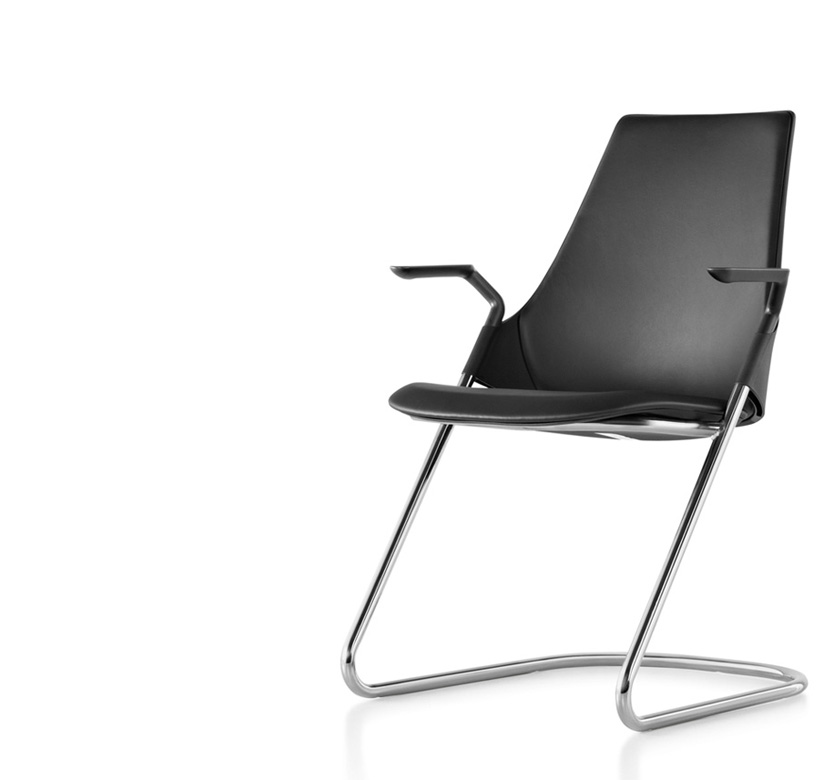 hero_sayl_side_chair_5
