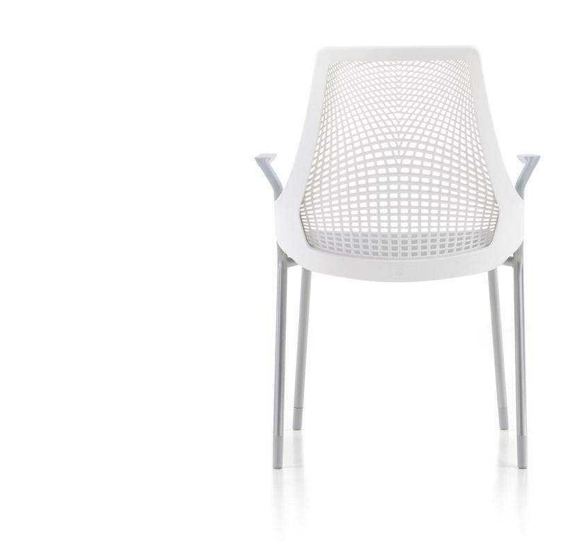 hero_840_sayl_side_chair_3