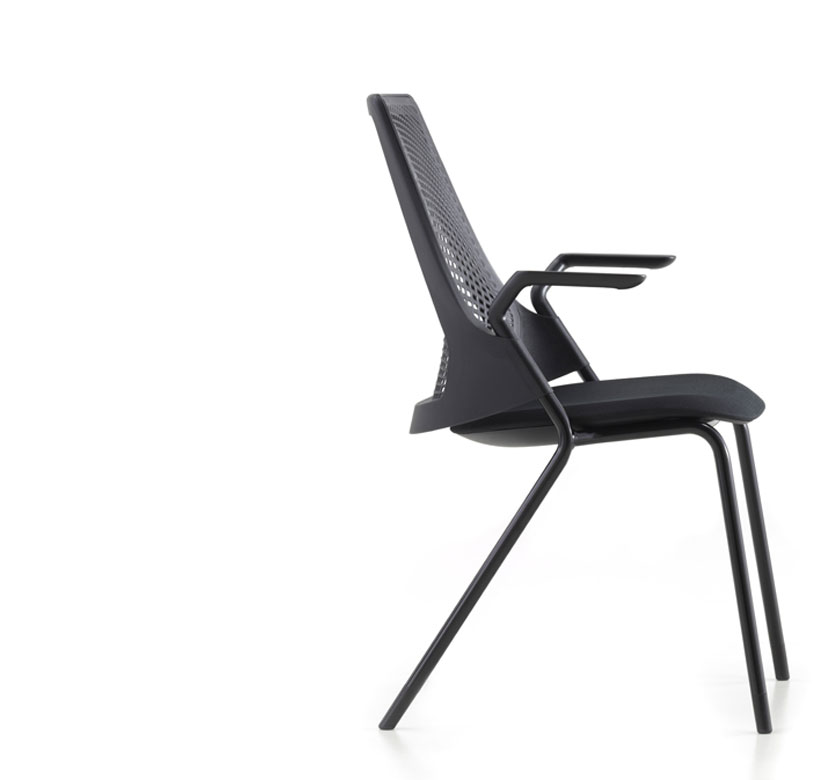 hero_sayl_side_chair_4