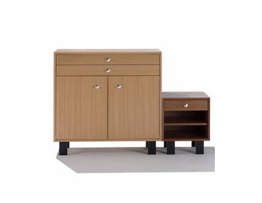 Nelson-Basic-Cabinet-Series