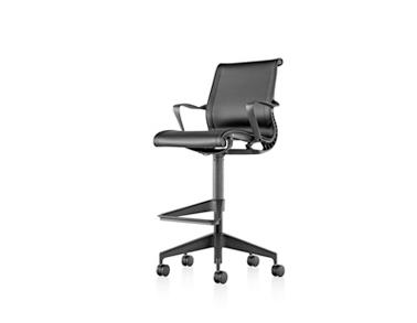 Setu-stool