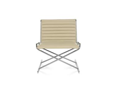 Sled-Chair