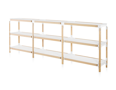 Steelwood-Shelving-System