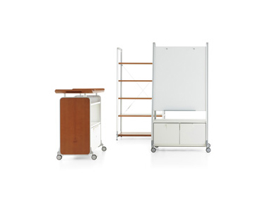 Teneo-Storage-Furniture