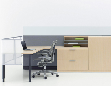 canvas-office