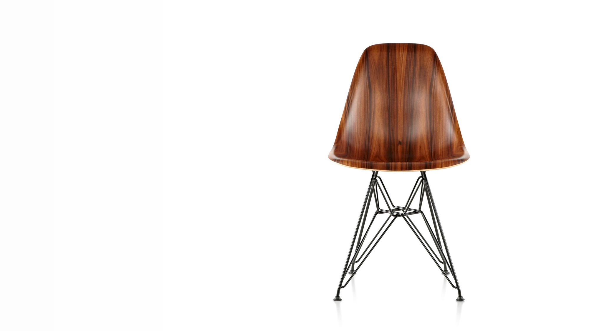 eames-molded-wood-chair
