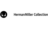 herman-miller-collection