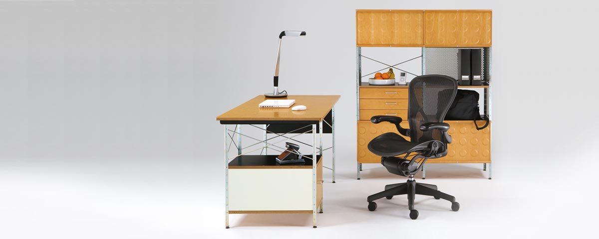 hero_eames_desk_1