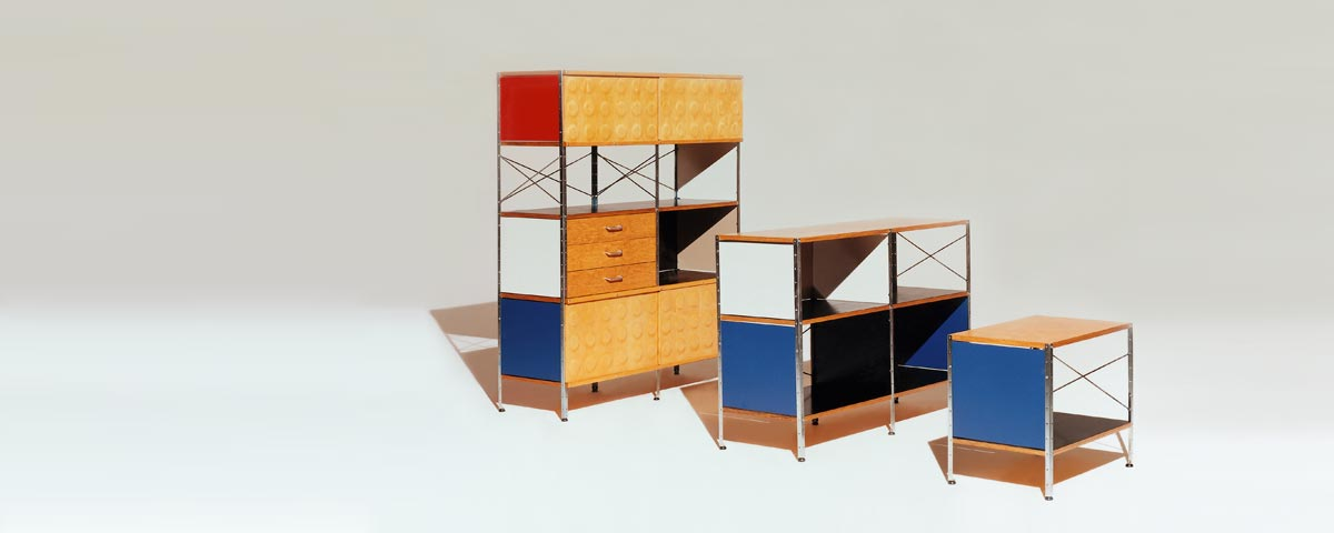 hero_eames_desk_3