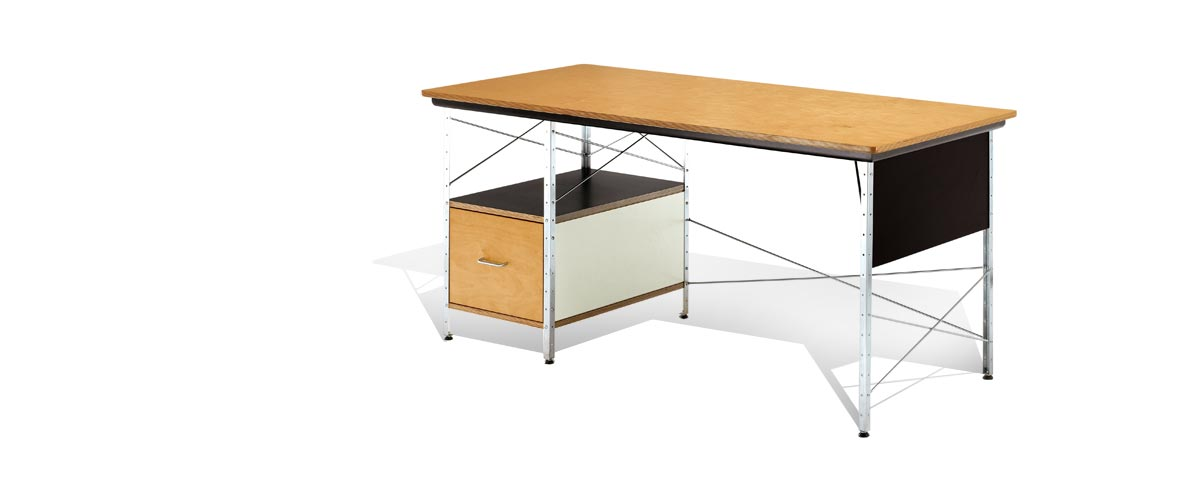 hero_eames_desk_4