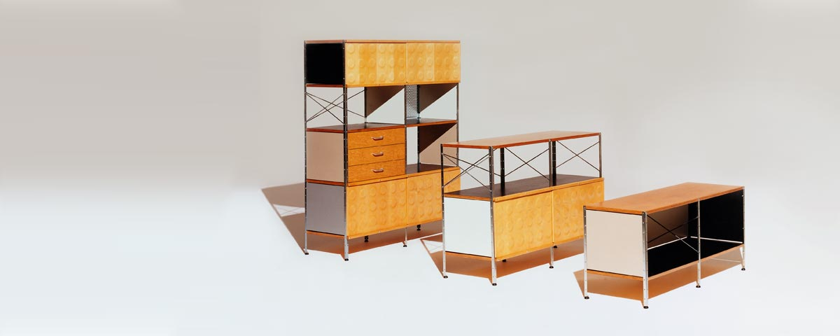 hero_eames_desk_6