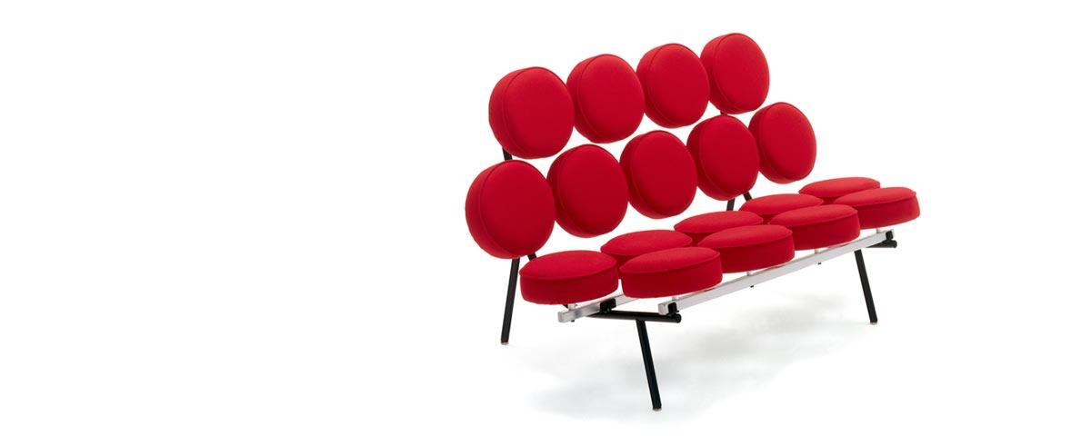 nelson-marshmallow-sofa