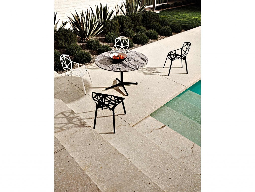 outdoor-05 - Chair one